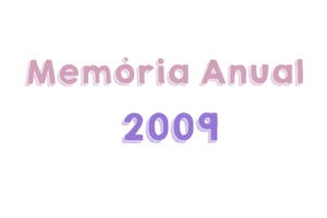 http://espiralonline.org/wp-content/uploads/2017/06/Memòria-2009-300x200.png