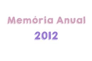 http://espiralonline.org/wp-content/uploads/2017/06/Memòria-2012-300x200.png